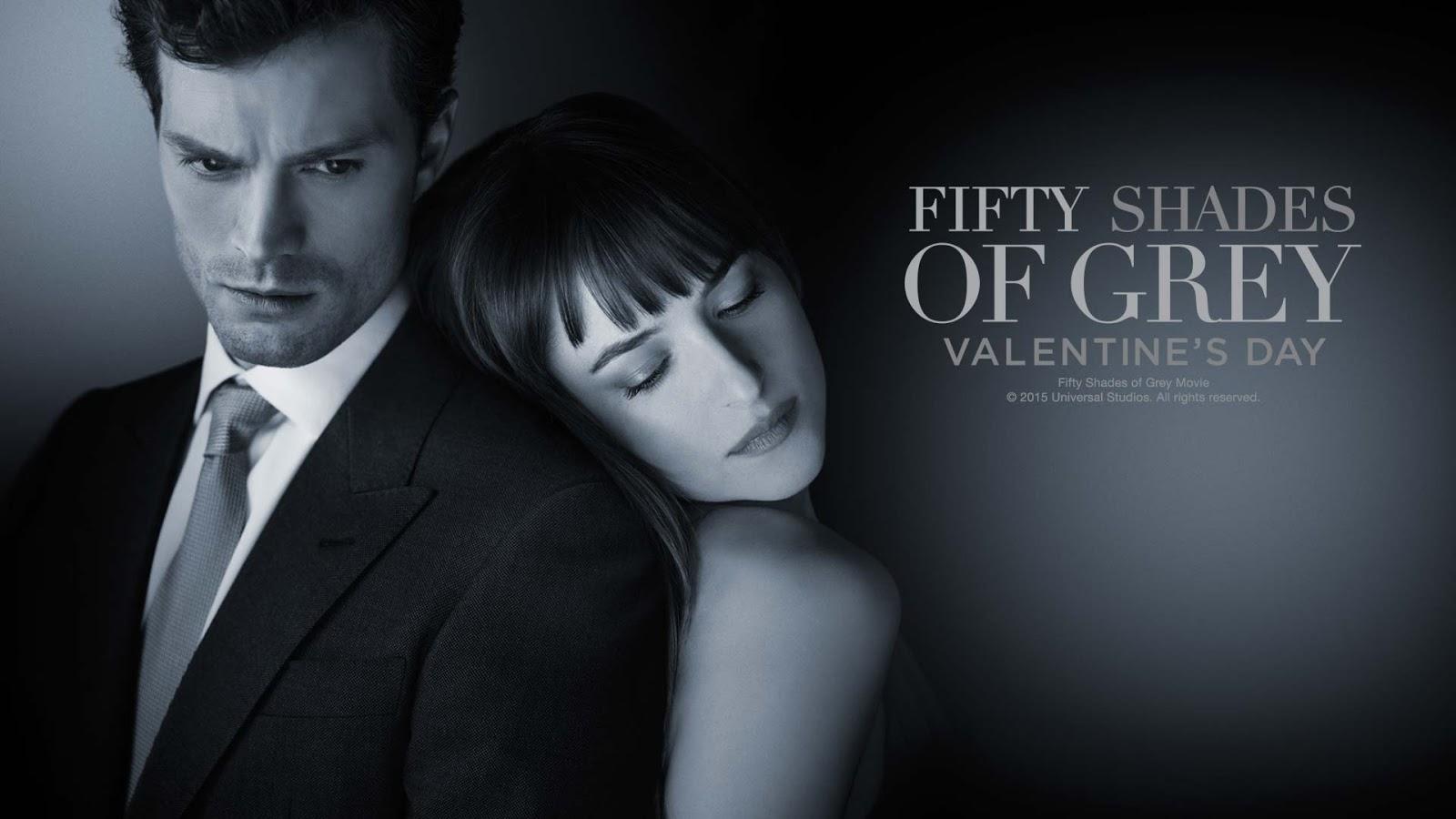 50 shades of grey full movie sub indo