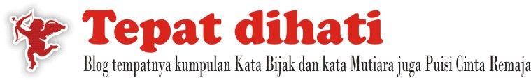Kata Bijak kata Motivasi kata Mutiara