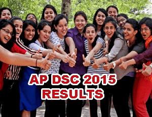 AP DSC Results Today, AP TET cum TRT Results 2015, AP DSC 2015 Results 2nd June,   AP DSC Merit List 2015, AP DSC Results 2015 District wise, apdsc.cgg.gov.in   2015, AP DSC 2015 Cut Off Marks Subject wise, dseap.gov.in AP DSC Results 2015,   AP DSC Results SGT, LP, SA, PET, DSC Result