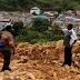 Yan Mandenas : Pemkot Jayapura Tidak Serius Bangun Jalan Waena-Entrop