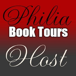 Philia Book Tours
