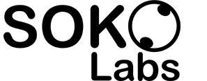 Soko Labs