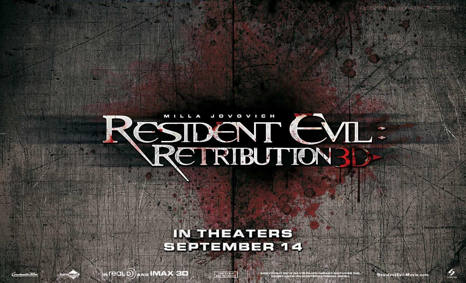 http://4.bp.blogspot.com/-yG5QnDXHMg4/ULicONLDI-I/AAAAAAAAAYQ/duCh8YPfbIA/s1600/resident-evil-retribution.jpg