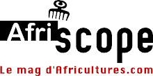 Afriscope