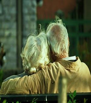 Empati, Syarat Utama Langgengnya Hubunganmu Bersama Pasangan