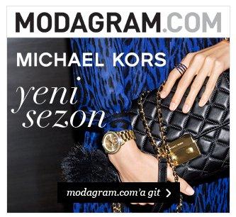 Modagram by Trendyol.com