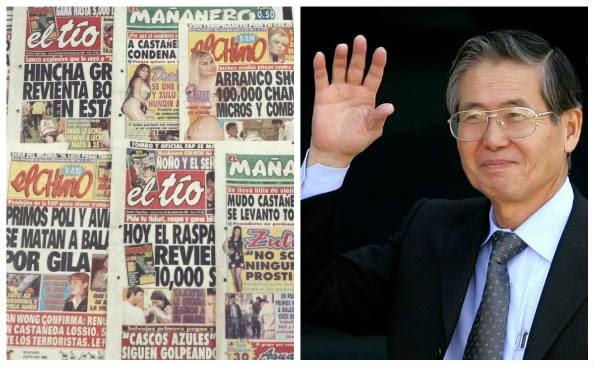 Los-diarios-chicha-de-Fujimori