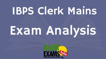 clerk analysis