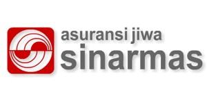 Lowongan Kerja Sukabumi Untuk Akhir Juli Dan Agustus 2013 Update