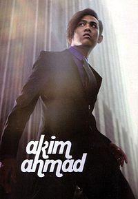 Akim - Yang Nyata MP3