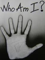 Siapa Saya?