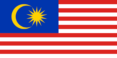 Download Malaysia Flag Free
