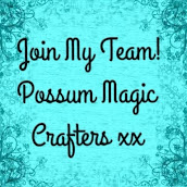 Join Now!!