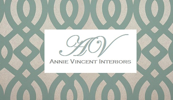 Annie Vincent Design