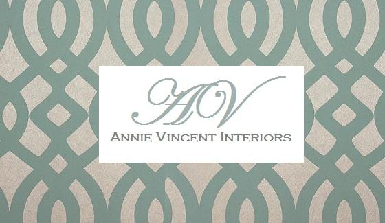 Annie Vincent Interiors