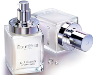 fine-magazine-worlds-most-expensive-beauty-products-2013-natura-biss-diamond-life-infusion-serum-skin-age-biomarker-cosmetics-