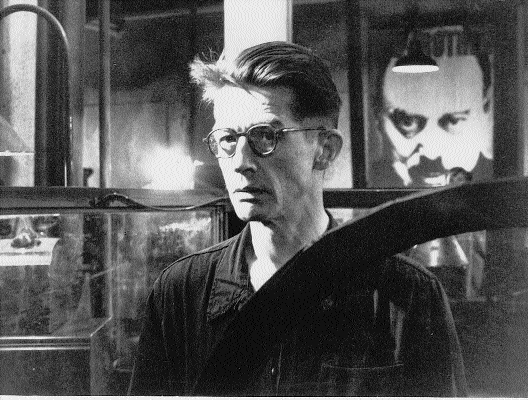 a look at the character of winston smith in 1984 by george orwell In this lesson, we will discuss george orwell's novel, '1984' after a brief summary of the plot and the characters, we will discuss and analyze a few of its main themes.