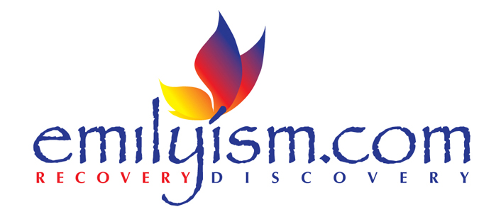 emilyism.com
