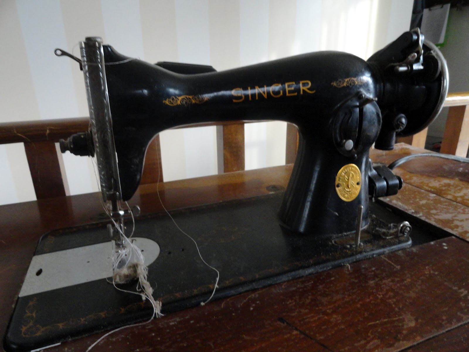 dress+044 sewing by day industrial singer sewing machine singer 15 91 wiring diagram at panicattacktreatment.co