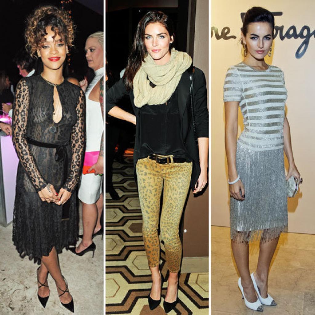 http://4.bp.blogspot.com/-yGJ57rdJATo/T8jUssqC4II/AAAAAAAAA-8/Wj-2x8IeCf8/s1600/Celebrity-Shoe-Trend-Pointy-Toe-Pumps-Worn-Miranda-Kerr-Kate-Bosworth-Rachel-Bilson-Kate-Moss-more.jpg