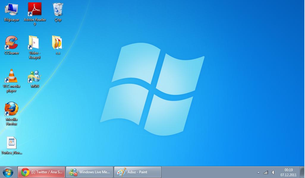 Windows 7 Starter Скачать Бесплатно