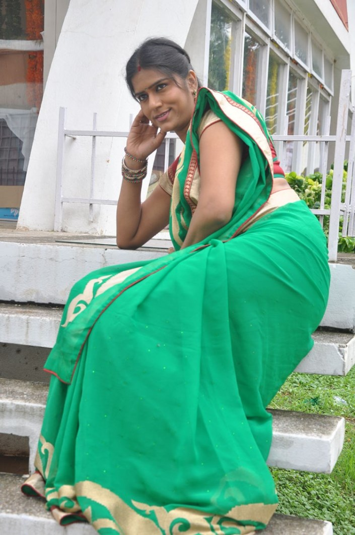 Indian girls model new pic xxx