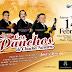 LOS PANCHOS EN AREQUIPA  (14 feb)