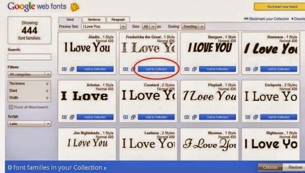 cara-menambahkan-google-web-font-pada-blogger1