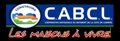 C.A.B.C.L - Construction