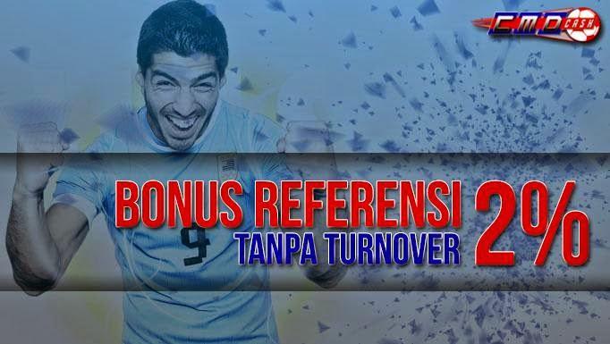 cmdcash.com agen bola terbaik indonesia