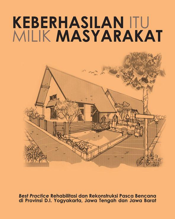 Edisi Bahasa Indonesia