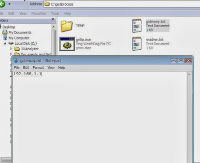 download wise registry cleaner pro 5.94