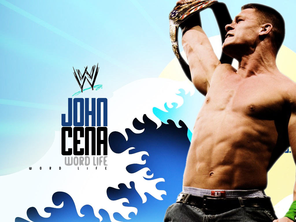http://4.bp.blogspot.com/-yGOyCcwIMb8/Tbg3_5_C72I/AAAAAAAABPc/es5Ok4Opjtw/s1600/john-cena-2011-wallpaper-background.jpg