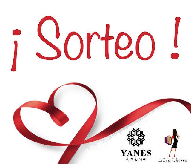 sorteo_yanes young_lacaprichossa_san valentin