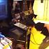 Video : Akibat Terlalu Mendalami Game (Ngakak)