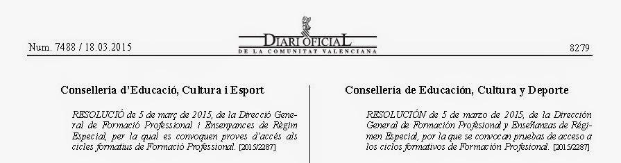 http://www.docv.gva.es/datos/2015/03/18/pdf/2015_2287.pdf