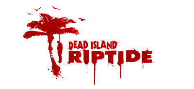 Dead Island: Riptide Logo - We Know Gamers