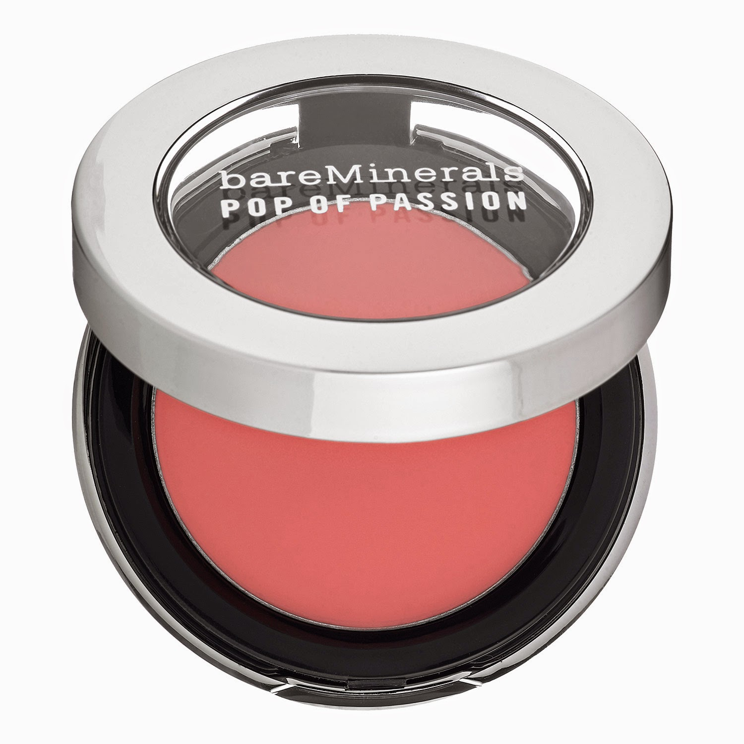 BareMinerals: Pop of Passion Balm Blushes - Posey Passion
