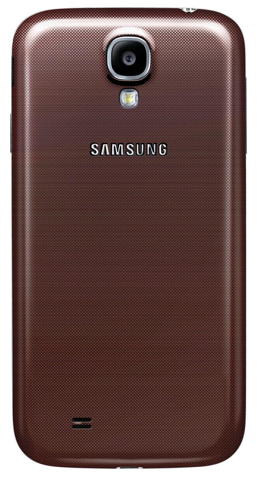 riyadh sale gadget new samsung galaxy s4 s iv gt i9505