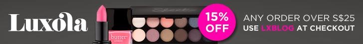 Kosmetik Murah Online