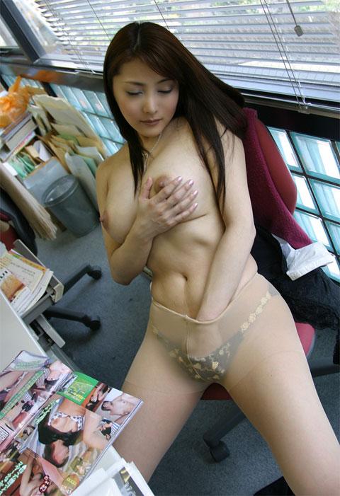 foto cewek telanjang