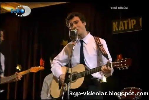 3gp video indir 3gp videolar cep telefonu videoları video izle