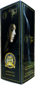 http://www.beliprodukonline.blogspot.com/p/produk-wanita-paling-popular.html