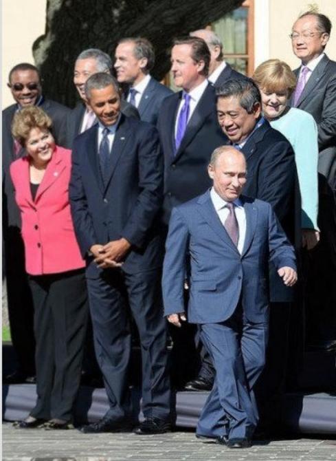 """Выступление """"вице-премьера"""" Крыма на конференции ОБСЕ бойкотировали почти 20 стран, так и не дав ему изложить свою позицию - Цензор.НЕТ 565"""