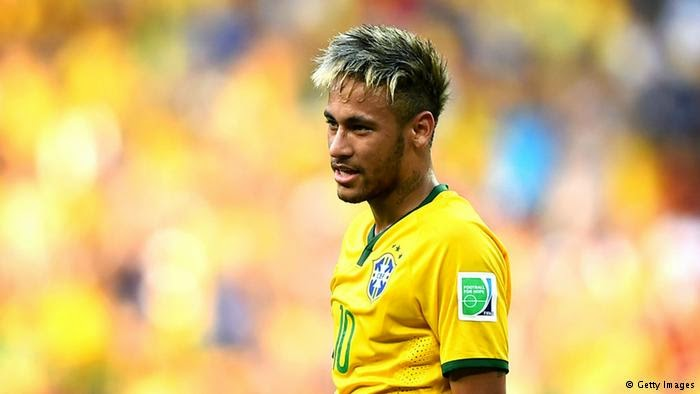 http://cuyexsputra.blogspot.com/2014/07/neymar-bilang-matur-suwun-untuk-fans-indonesia.html