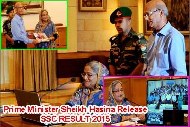Bangladesh SSC Topper 2015, Dakhil Result 2015, Bangladesh Dhaka Board Dakhil Results 2015 Toppers, Dhaka SSC Result Toppers List 2015, Jessore Board SSC Toppers 2015, Rajshahi Board SSC Toppers 2015, Dinjpur Board SSC Toppers 2015, Sylhet Board SSC Toppers 2015, Chittagong Board SSC Toppers 2015, Comilla Board SSC Toppers 2015