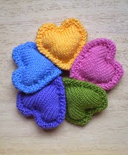 http://www.ravelry.com/patterns/library/framed-hearts