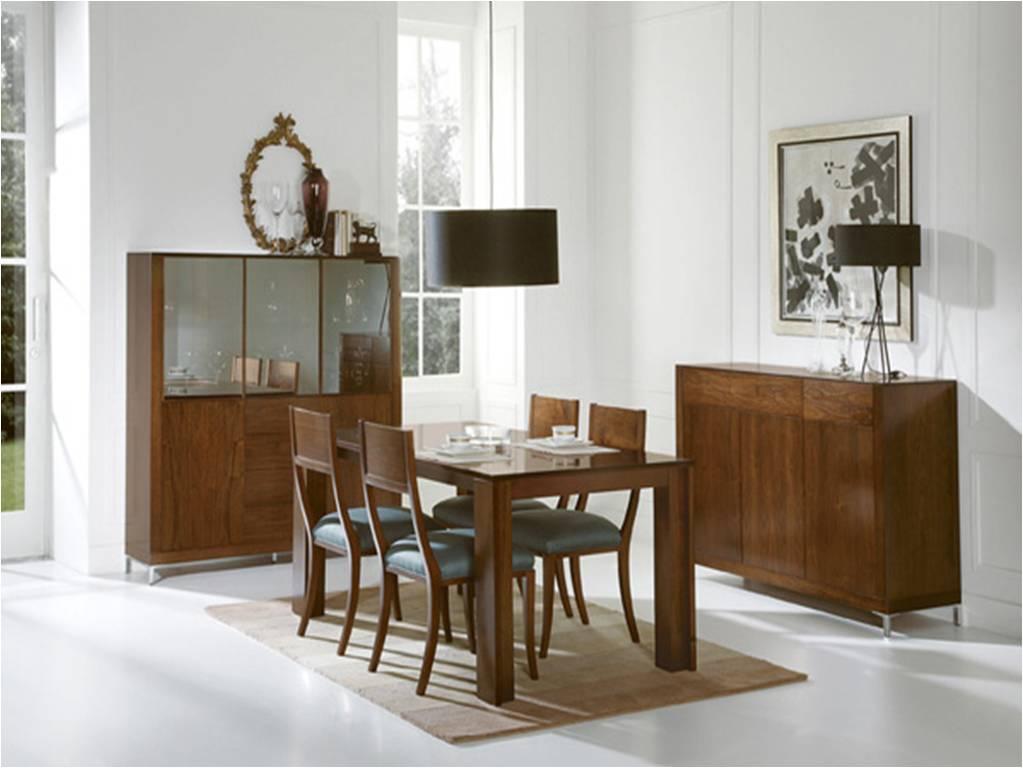 Muebles sin iva espacio mobiliario e interiorismo - Muebles hurtado valencia ...