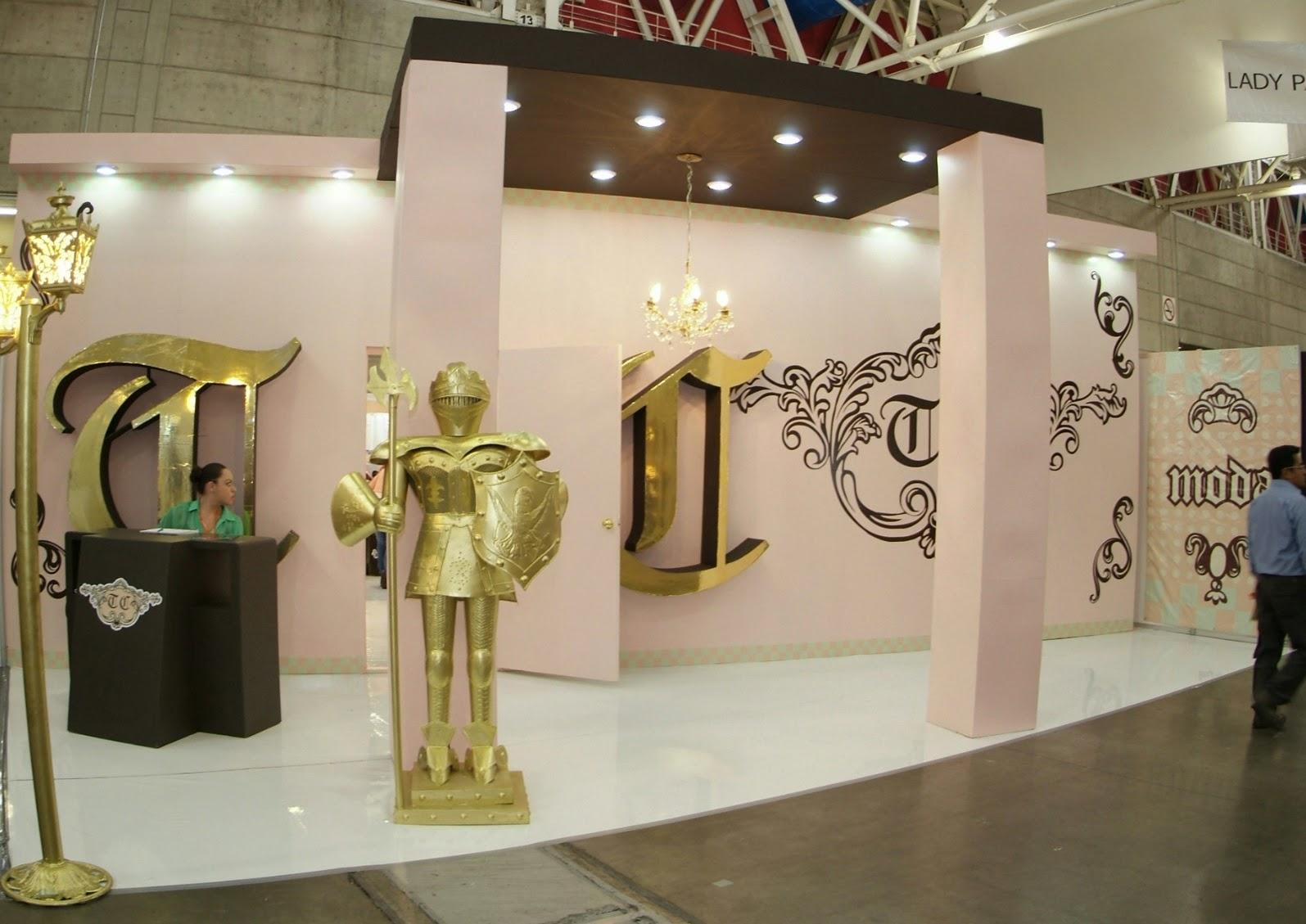sapica agosto 2014, poliforum, exposición de calzado y artículos de piel, ten colours