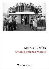 Lima y limón (Digital para todo el mundo)